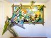 chambre-d-enfant-2-2010