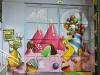 deco-bonbon-europark-indoor-5m-x-7m-vias-2012