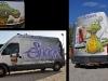 deco-camion-snack-2012