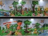 deco fond marin jungle foret enfant europark indoor  6m x 60m vias 2012.jpg