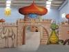 deco-royaume-des-anniversaires-chateau-decoupe-bois-europark-indoor-5m-x-25m-vias-2012