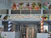 deco-toilete-entee-snack-europark-indoor-6m-x-20m-vias-2012