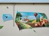peinture-magasin-biocoop-8m-x-12m-balaruc-2014