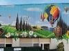 peinture-magasin-biocoop-8m-x-15m-balaruc-2014