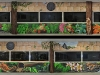 trompe-l-oeil-jungle-maya-europark-indoor-restaurant-3m-x-20m-vias-2012