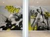 vestiaires-hip-hop-scool-2011