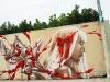 sweo-marlene-2010
