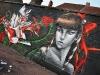 sweo-marlene-belgique-2011