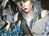 marlene-sweo-90-x70-210